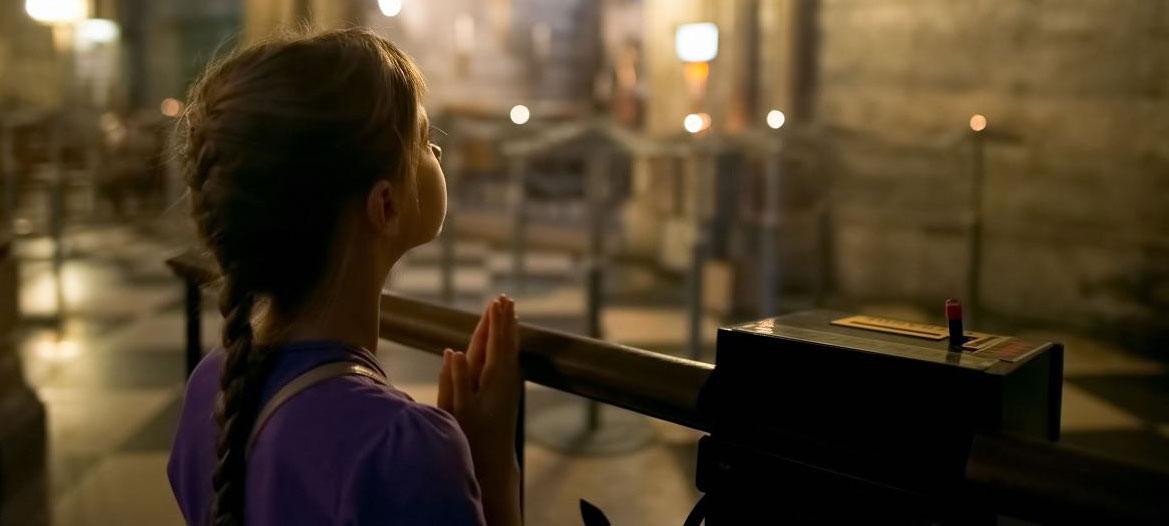 girl-praying