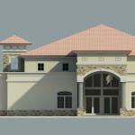 COGOPP-Building
