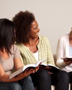 Women-Ministry-Leaders
